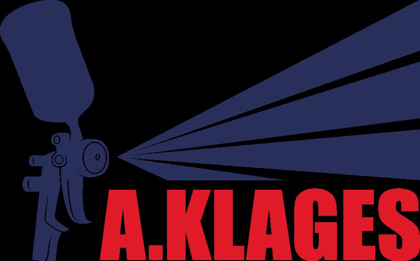 Herzlich Willkommen - Autolackierung Anja Klages