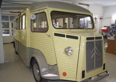 referenz-Oldtimer-Restauration-Baujahr-1969-00013
