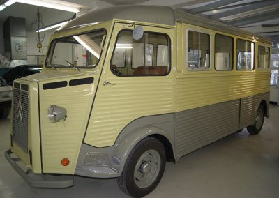 referenz-Oldtimer-Restauration-Baujahr-1969-00016