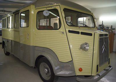 referenz-Oldtimer-Restauration-Baujahr-1969-00017